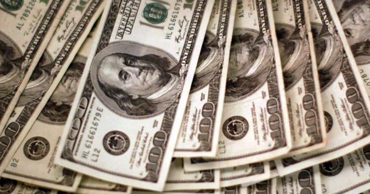 Covid-19: Pakistan Signs $1.7 Billion Debt Relief Deal