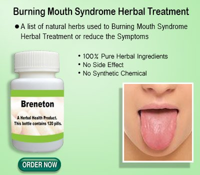 6 Natural Remedies For Burning Mouth Syndrome Relief Pain With Honey