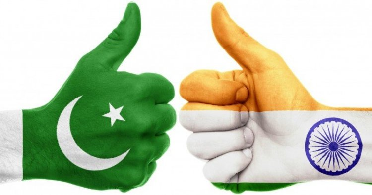 India-pak Clash Has Already Claimed Its First Victim: Truth