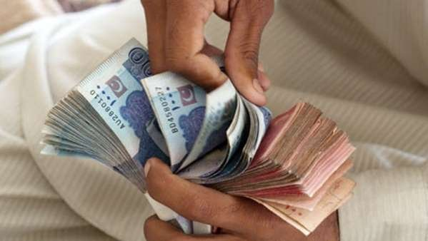 Wait-and-see For Pakistani Rupee: Will It Touch 40 Vs Dirham?