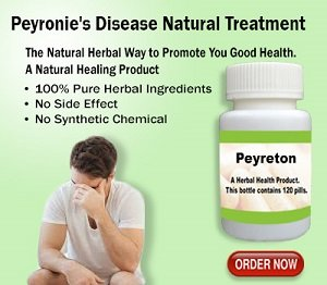 Natural Remedies For Peyronie?s Disease Treat With Garlic And Almonds