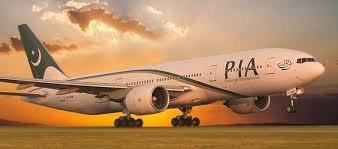 New Covid Strain: Pia Says Will Fly Pakistanis Stranded In Saudi Home