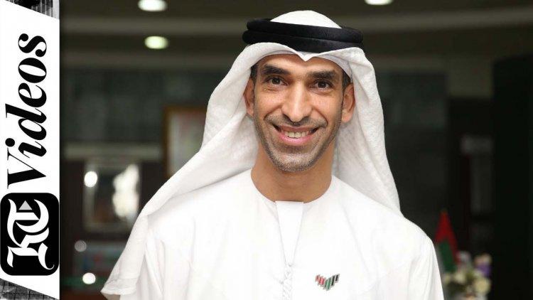 Gulf-Qatar, Israel agreements will lead to a stabler region: UAE minister