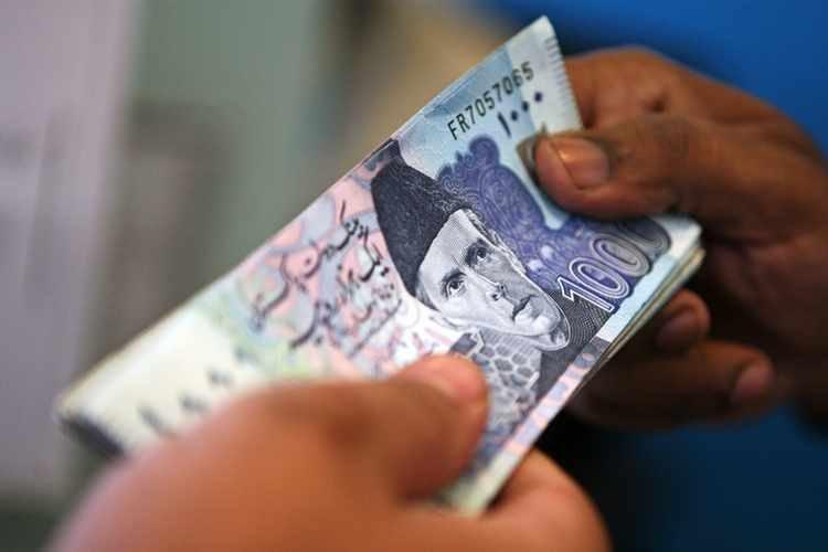 Pakistan: Remittances set to cross record $28 billion this year
