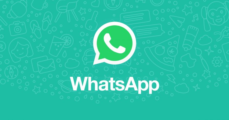 New WhatsApp feature to prevent chatting mix-ups