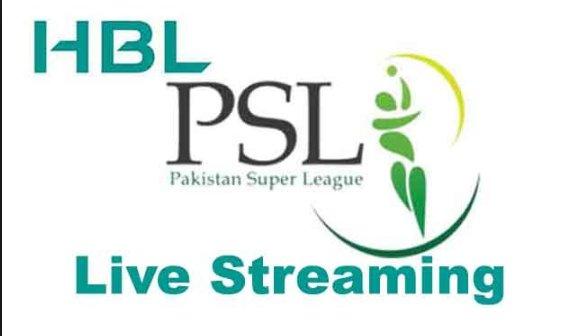 Covid: Pakistan Super League postponed after virus outbrea