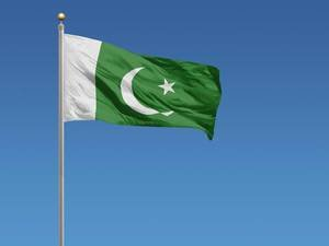 Covid: Pakistan bans travellers from 12 countries as cases surge