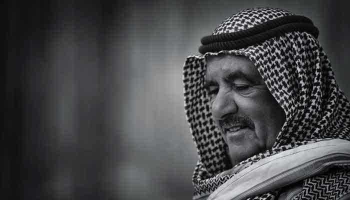 10-day mourning in Dubai as Sheikh Hamdan passes away