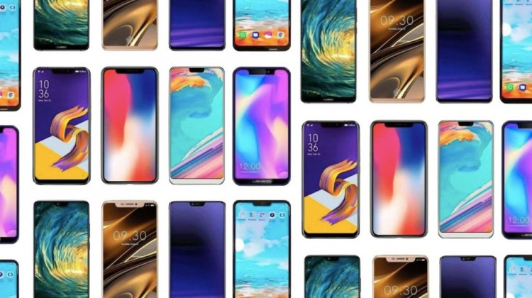 Upcoming phones 2021: the top 8 new phones we're most excited to see next