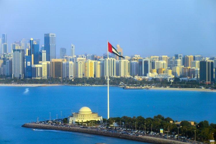 Abu Dhabi updates 'green list' of destinations, adds Israel