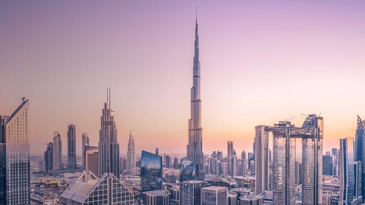 UAE to create 25,000 jobs in vital sectors over next five years