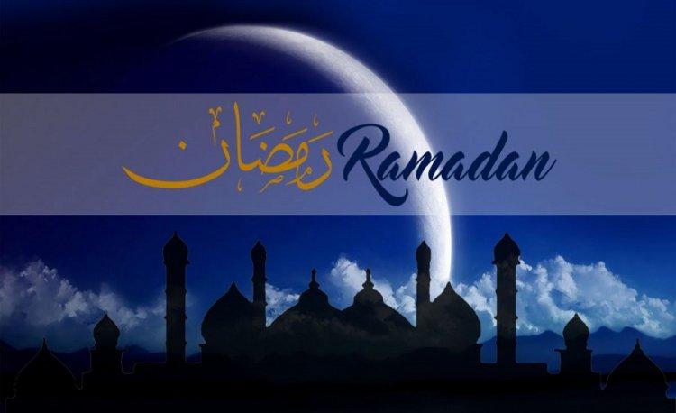Ramadan 2021: Australia confirms start of holy month