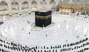 Ramadan 2021: How to perform Umrah amid Covid