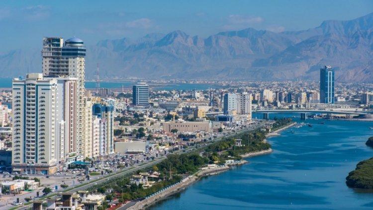 Covid in UAE: Social gathering rules, reduced capacity extended in Ras Al Khaimah