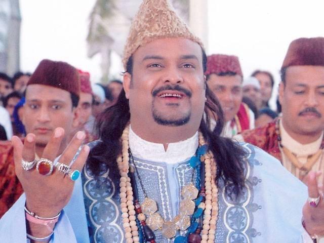In Memoriam: Marking five years since Amjad Sabri's untimely death