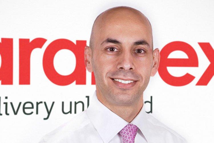 Dubai: Aramex CEO Bashar Obeid resigns