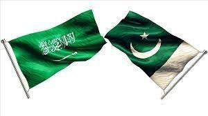 Pakistan, Saudi sign prisoner transfer deal