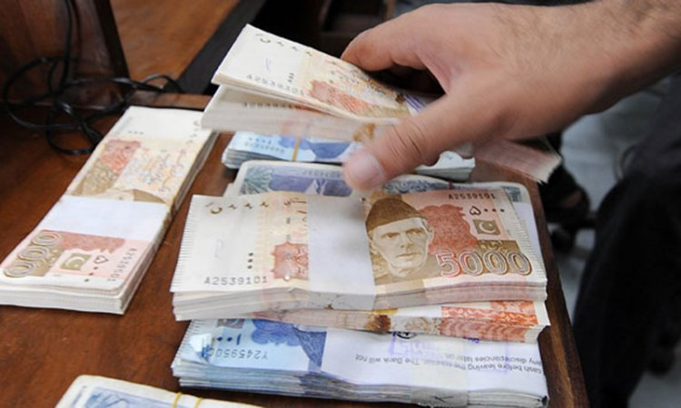 Pak: No biometric verification required for expats to operate bank accounts in Pakistan