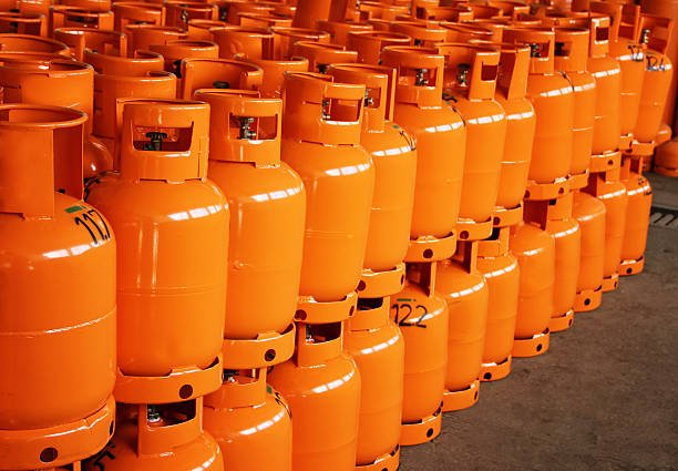 Dubai: New directive on LPG cylinders issued
