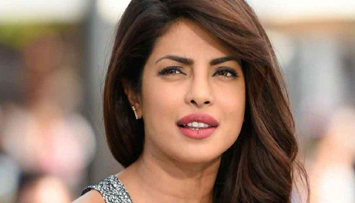 India's Salman Khan, Priyanka Chopra lend Bollywood star power to Covid-19 fight