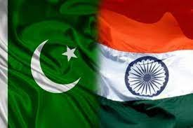 Covid-19: Spouse of staff has tested negative, clarifies Indian high commission in Pakistan