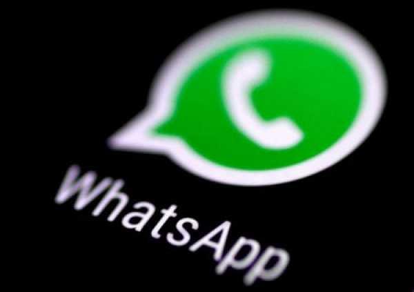 WhatsApp sues Modi government over new privacy rules
