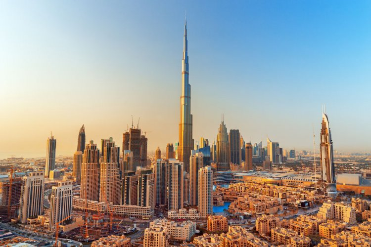 Coronavirus: UAE reports 1,812 Covid-19 cases, 1,779 recoveries, 5 deaths