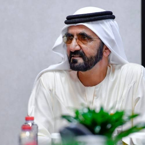 UAE to announce best, worst govt agencies on Sept 4