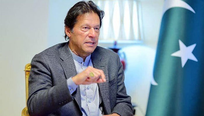 PAKISTAN DESIRES 'CIVILIZED RELATIONSHIP' WITH US: PM