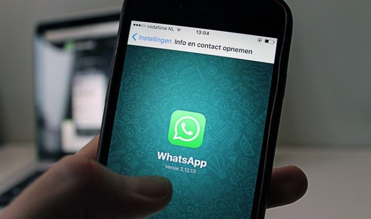 WhatsApp to let you use app on multiple devices sans internet connection